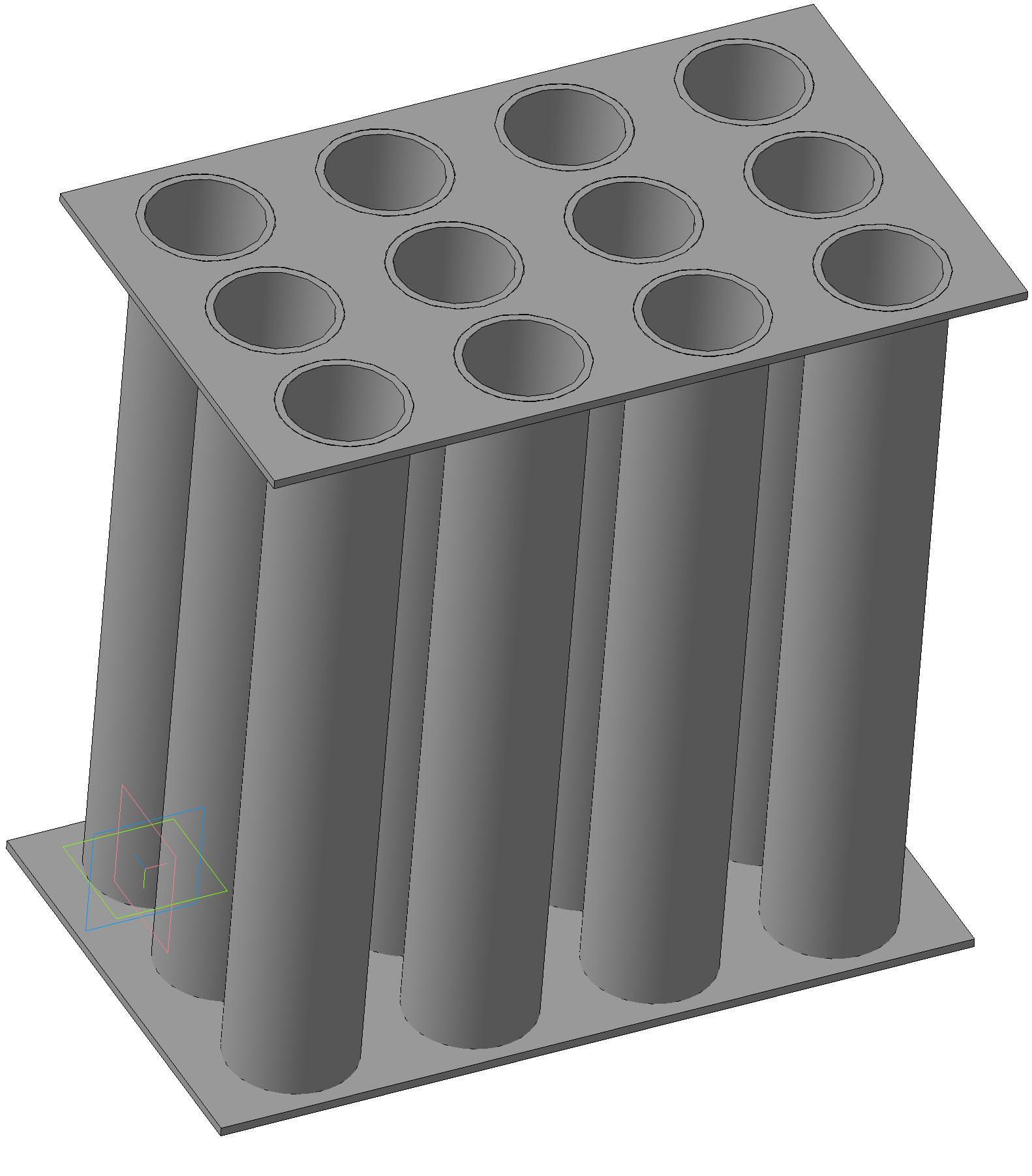 Расчет теплообменник котла Паяный пластинчатый теплообменник Ридан XB59M Чайковский